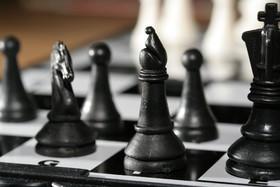 برگزاری مجمع انتخاباتی هیئت شطرنج، تنها با یک کاندیدا