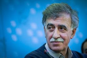 خوش بینی غلوآمیز آقای کارگردان به سینمای ایران
