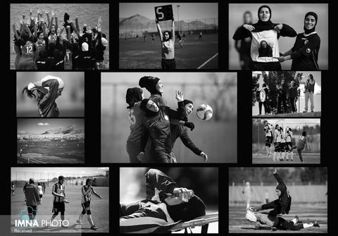 بر ورزش زنان در سال ۹۹  چه گذشت؟