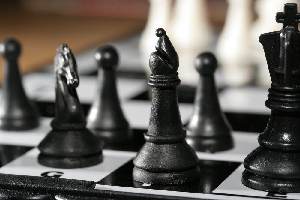 مراسم تودیع و معارفه رییس فدراسیون شطرنج برگزار شد