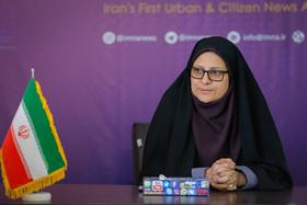 سن اعتیاد در ایران از دوران جنین تا سالمندی است