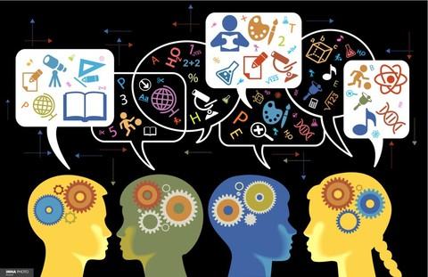 علوم ارتباطات
