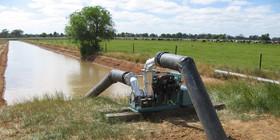 طرح رایگان شرکت برق برای کشاورزان