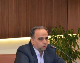 مدیرکل نظارت بر ضوابط شهرسازی شهرداری اصفهان منصوب شد