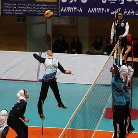 عابدیان: هیچکس با دلخوشی از ذوب آهن جدا نشده/بیرون آمدن از اصفهان پیشرفت است