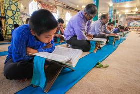 ترویج سبک زندگی اسلامی، آسیبهای اجتماعی را کاهش میدهد