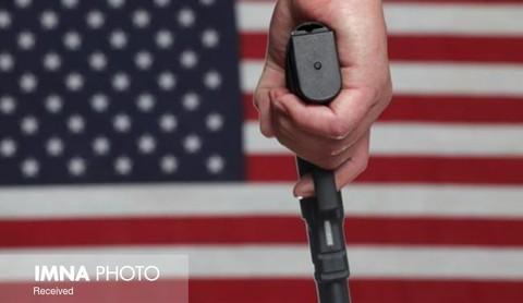 تیراندازی در آمریکا یک کشته برجا گذاشت