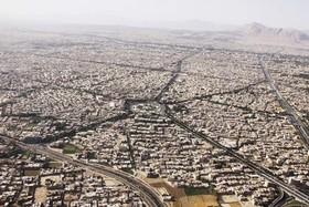 لزوم استفاده از بخش خصوصی برای تدوین طرح جامع شهر اصفهان