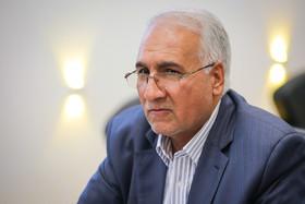 آمادگی اصفهان برای همکاری مشترک با شهرهای لهستان
