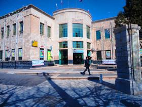 بیشترین پروندههای حقوقی دادگستری شیراز متعلق به شهرداری است