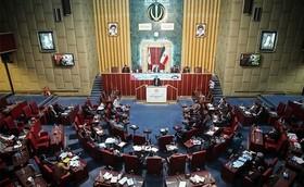 الزام اظهارنظر اعضای شورای عالی استانها بر بودجه مصوب تمام نهادها