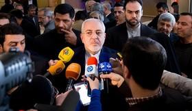 سیاست خارجی آمریکا استیجاری شده است/ طرح مذاکره مجدد با ایران خیالبافی است