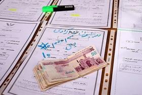 افزایش ۴۰ درصدی زندانیان جرایم غیرعمد اصفهان