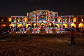 ملت: زیباسازی اصفهان با شرایط شهر همگون می شود