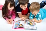 افزایش ۲۸ درصدی قیمت کتابهای کودک و نوجوان