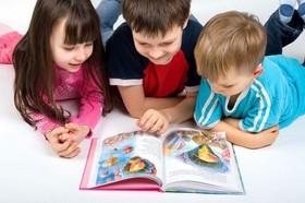 روش برخورد و تربیت کودک باید متناسب با زمان باشد
