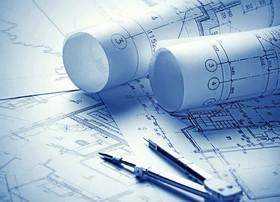 نیاز بازار صنعت تربیت مهندس نیست