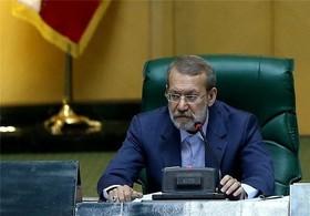 دلایل ارسال لایحه پالرمو به مجمع تشخیص