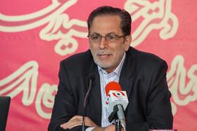 فرمایشات رهبری تکلیف همگان را در پشتیبانی از دولت روشن کرد