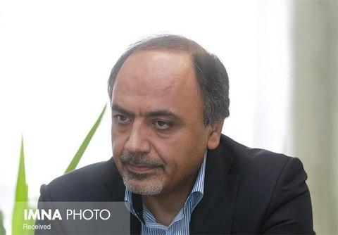 واکنش ابوطالبی به مخالفت مجلس با FATF