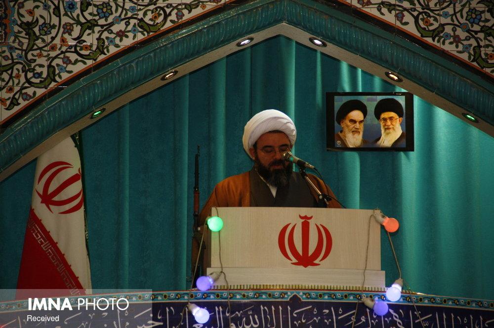 چرا آمریکا و اروپا اینقدر از رفع تحریم تسلیحاتی ایران نگرانند؟