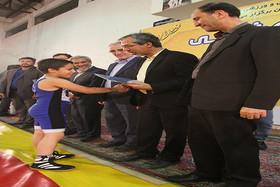 کوروش محمدی: معاونت ورزشی و تفریحی شهرداری غافل گیرمان کرد