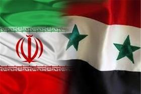 برای خروج نیروهای ایرانی از سوریه توافقی نشده است