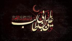 سیره امام علی(ع) الگوی مدیران انقلابی