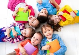 کلیدهای تربیت را باید در زندگی کودکان جستجو کنیم