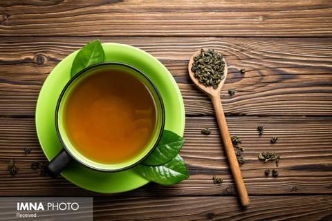 مزایای نوشیدن چای و قهوه چیست؟