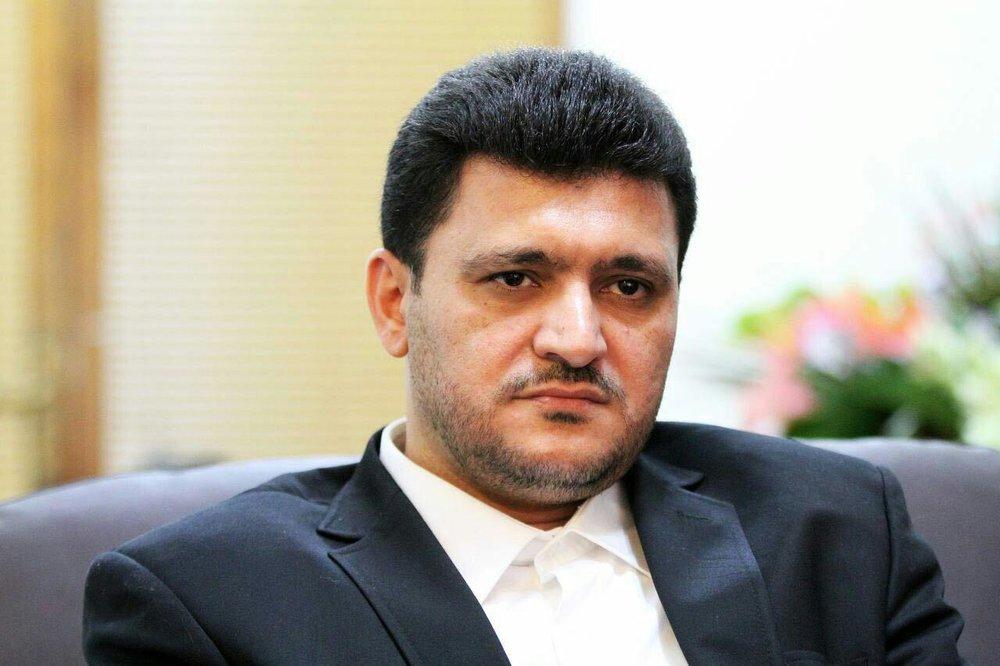 توضیح بختیار درباره امضا نکردن متن استعفای نمایندگان استان