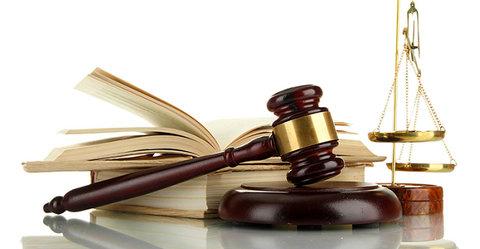 صدور بیش از ١٠٠ حکم انتظامی برای وکلای متخلف
