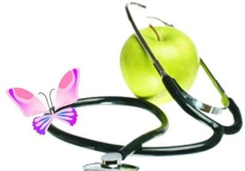 تشکیل پرونده الکترونیک سلامت برای ۵۹ درصد از شهرضایی ها
