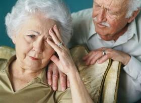 تغییر فصول چه تاثیری بر بیماری آلزایمر دارد؟