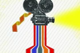 نمایش ۱۲ فیلم کودک و نوجوان در یک هفته