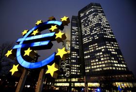 بانکهای اروپایی می توانند گره برجام را باز کنند