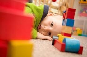 هر ۵۹ تولد در اصفهان یک نوزاد به اوتیسم مبتلا است