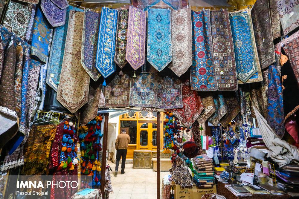 Global cities of handicrafts