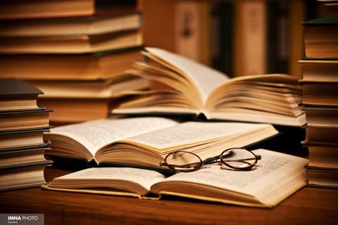 معرفی آثار برگزیده شورای کتاب برای IBBY