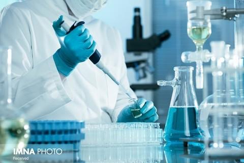 Iran pioneer in biotechnology medicines in region