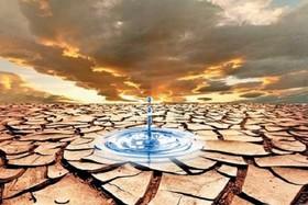 پیشنهاد شورا برای کاهش ۱۶ میلیون متر مکعب مصرف آب در اصفهان