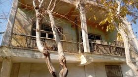 تبدیل خانههای تاریخی زنجان به فضاهای اداری