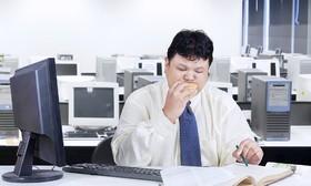 محل کار شما راچاق می کند!