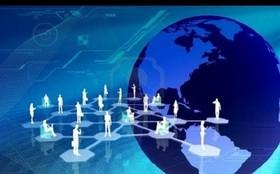 راهکارهای توسعه ارتباطات ۳۷ شهر خلاق جهانی بررسی شد
