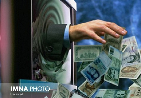 بازداشت رئیس سایت قمار و شرطبندی در تهران