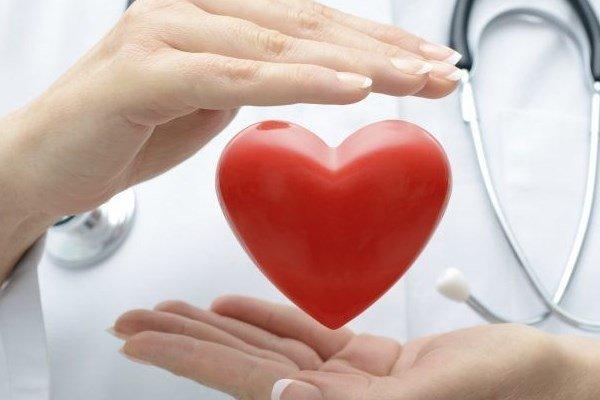 زنان بیشتر در معرض خطر حمله قلبی ناشی از استرس شغلی هستند
