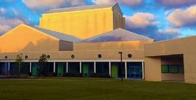 فراخوان مسابقه مجسمهسازی دانشگاه فلوریدای غربی