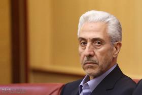 وزیر علوم، درگذشت دکتر قانعیراد را تسلیت گفت