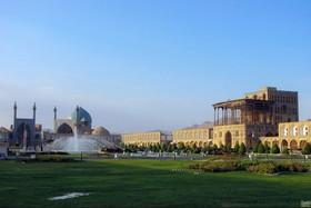 عروس شهرهای اسلامی نیاز به دیده شدن دارد