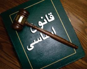 قانونگرایی، لازمه ایجاد وحدت و نشاط است